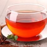Ceai de Scorțișoară