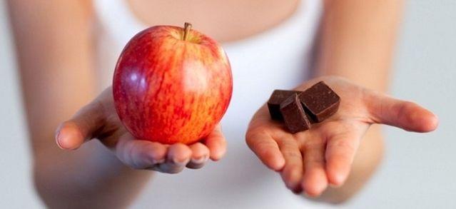 Combinații Alimentare Puternice