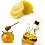 Elixir Imunitate