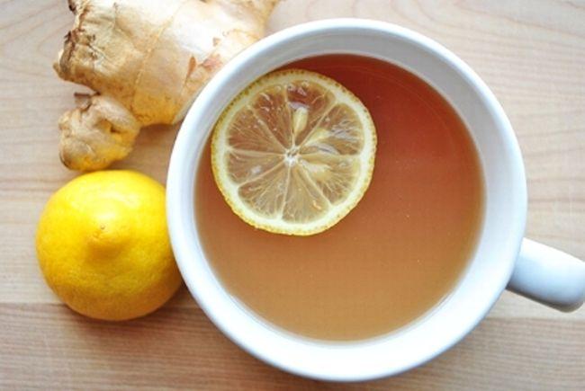 Remediu Pentru Răceală și Gripă