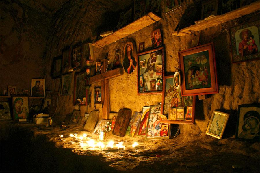 templul-ascuns-al-brasovului-un-mister-inca-nedezlegat