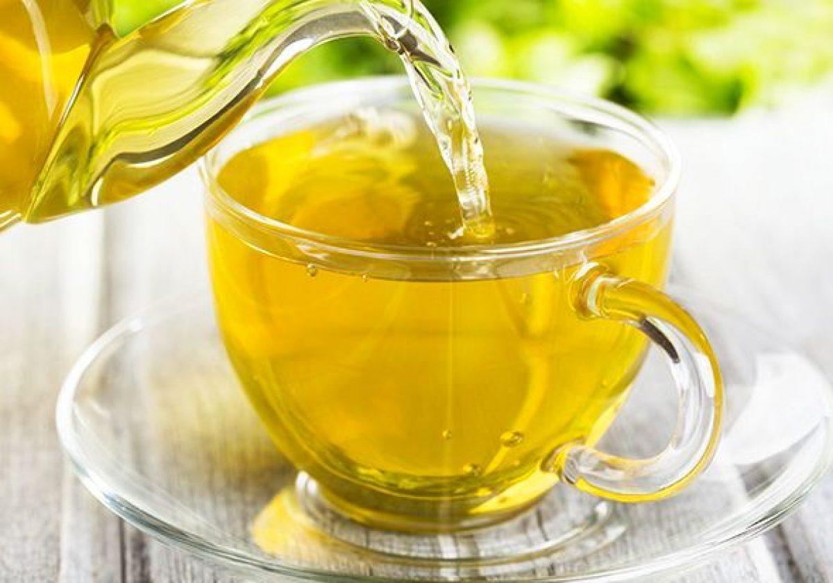 Detoxifiere cu lămâie, miere şi ghimbir! Regulile de care trebuie să ţii cont