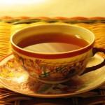 Ceai Dureri de Stomac