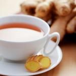 Ceai Pentru Longevitate și Imunitate
