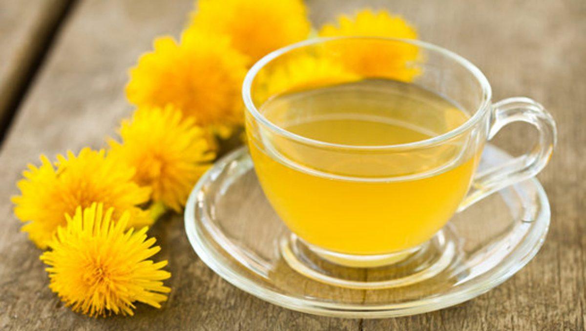 ceai detoxifiere plamani