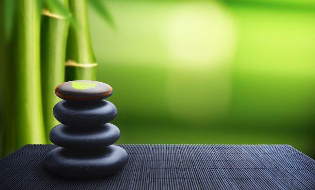 Remedii naturiste pentru tratarea menopauzei