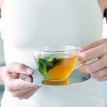 Hipoaciditate Gastrică - Simptome și Remedii Naturiste