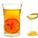 Remedii Pentru Răceală și Gripă