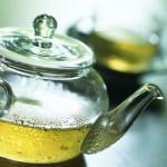 Ceai de Mesteacăn Pietre la Rinichi