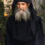 Efrem Athonitul