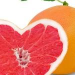 Fructe Care Scad Tensiunea Arterială