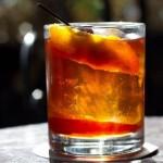 whisky_lamaie