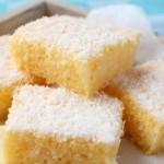 Prăjitură Arăbească