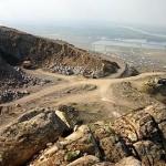 Locul-fosilifer-Dealul-Bujoarele-20110902124317
