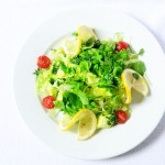 Dieta în Menopauză