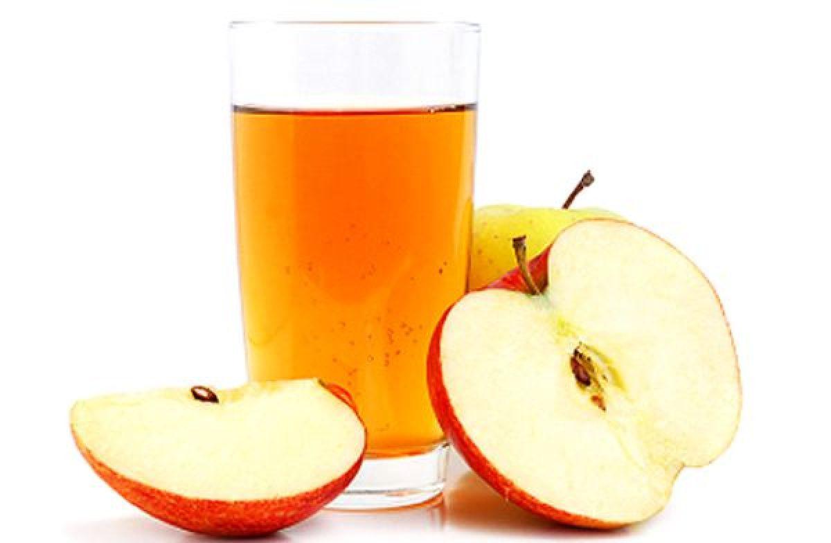 Studiile dureri articulare remedii otet de mere cidru Mai multe.