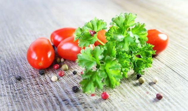 Regim Alimentar Varice și Ulcer Varicos