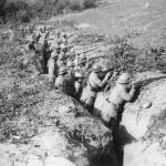regimentul fantoma