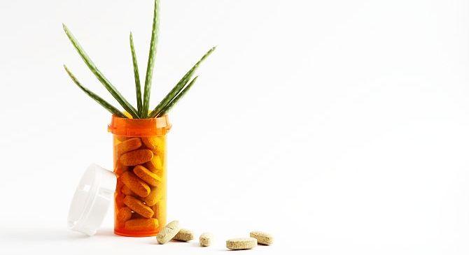 Remedii Colon Iritabil și Constipație