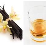 Elixir de Tinerețe Rețetă