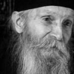 Părintele Tadei