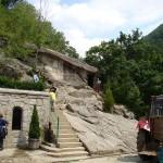 800px-Chilii_rupestre_-_Mănăstirea_Turnu
