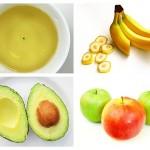 Dieta în Artrită