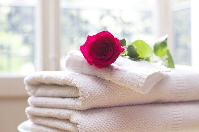 Alifie din Trandafir