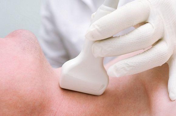 hipotiroidism tratament natural