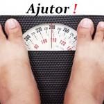 Legătura dintre obezitate și cancer