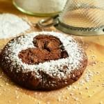 Prăjiturile Sfântului Fanurie Rețetă