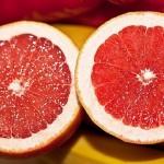 Semințe de Grepfrut