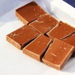 Ciocolată de Post, Care Nu Îngrașă