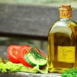 Dieta Cretană