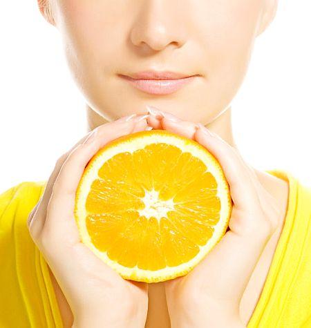 Vitamina C - Boli Autoimune și Alergice