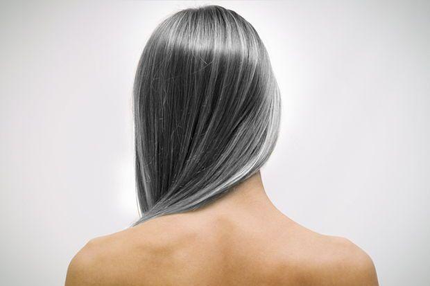 Albirea Prematură a Părului - Cauze