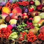 Când și Cum Trebuie Consumate Fructele
