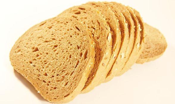 Pâine Feliată