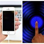 Radiațiile Telefonului Mobil