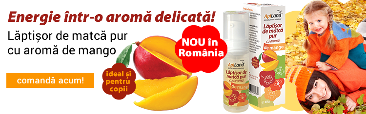 apiland.ro-banner-laptisor-matca-cu-aroma-mango-1