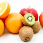 Când Trebuie Consumate Fructele