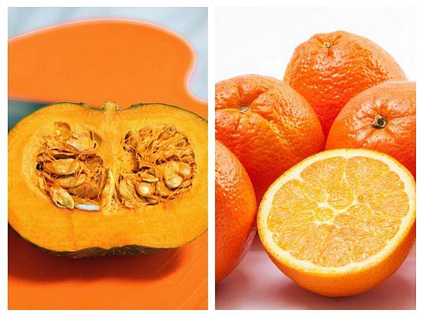 Dulceață de Dovleac, Portocale și Ghimbir Rețetă