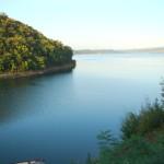 lac de acumulare