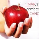 merele Și cancerul