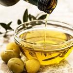 Ulei de Măsline Falsificat