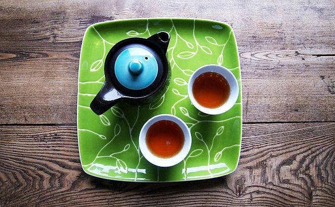 Ceai Pentru Slăbit