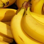 Bananele Reduc Riscul de Cancer