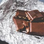 ciocolata reduce riscul de diabet si boli de inima