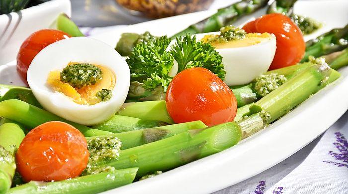 Dieta Hipo Calorica: Meniu zilnic pentru 1 luna