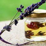 Aromaterapia Pentru Hipertensiune Arterială